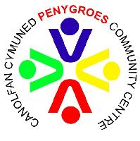 Penygroes Community Centre, Penygroes